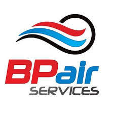 BP Air Services