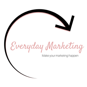 Everyday Marketing