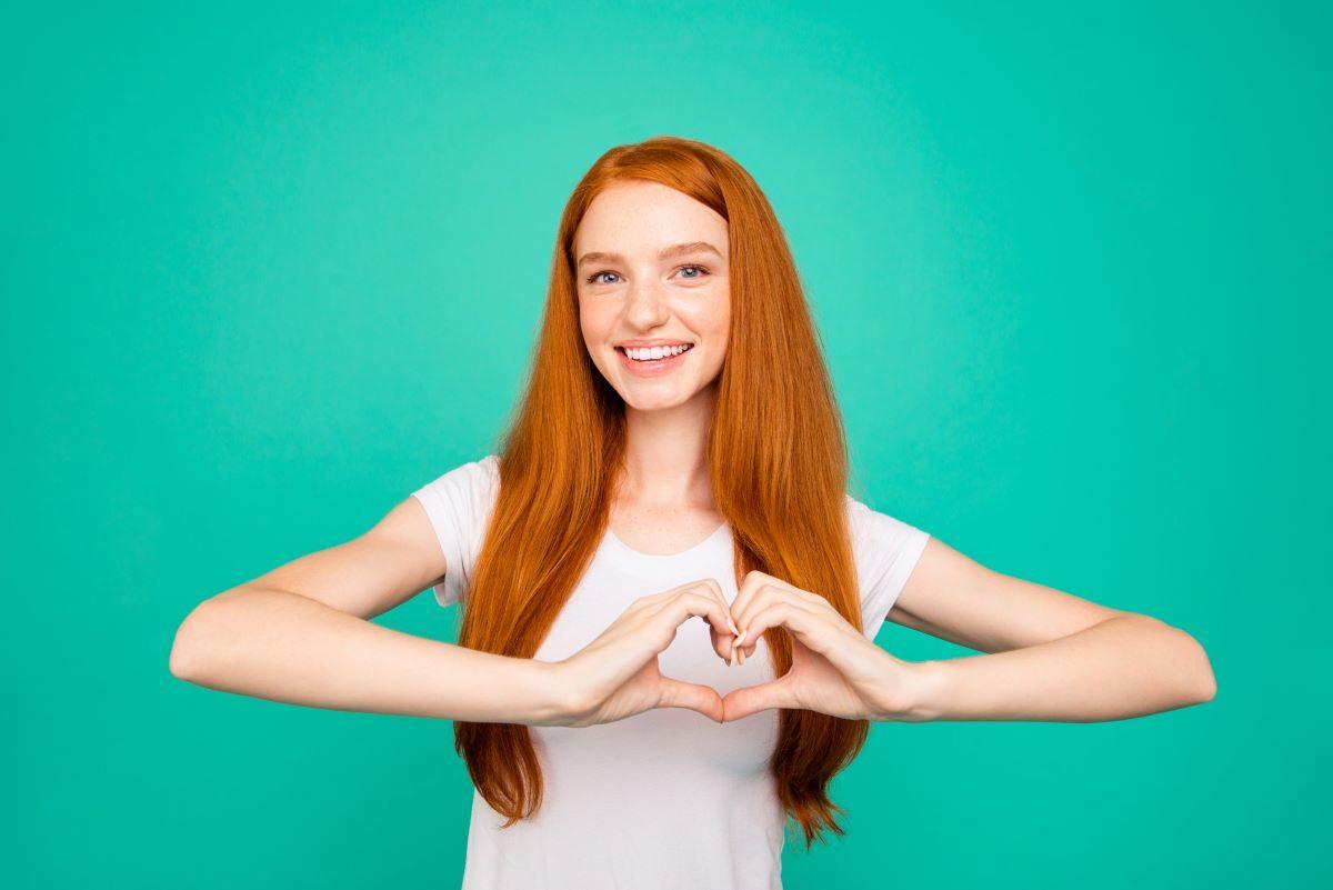 23 marketing freebies - all the socials