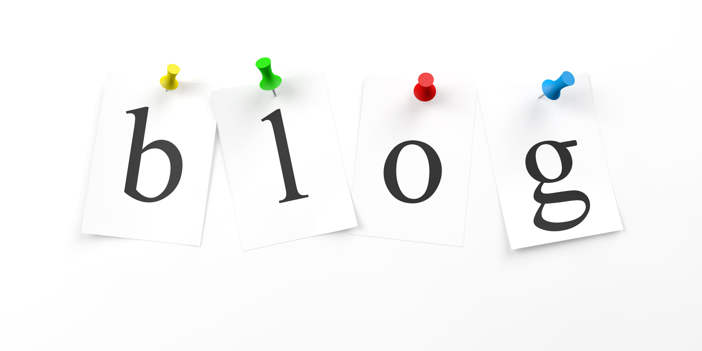 blogging tips 7