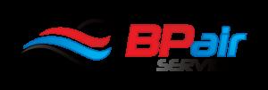 BPair_Logo_forlightBG