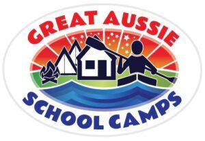 GA School Camp Logo