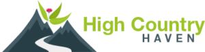 high_country_haven_logo