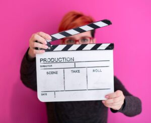 15 ways to use video in social media