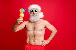 Silly Season marketing tip 1
