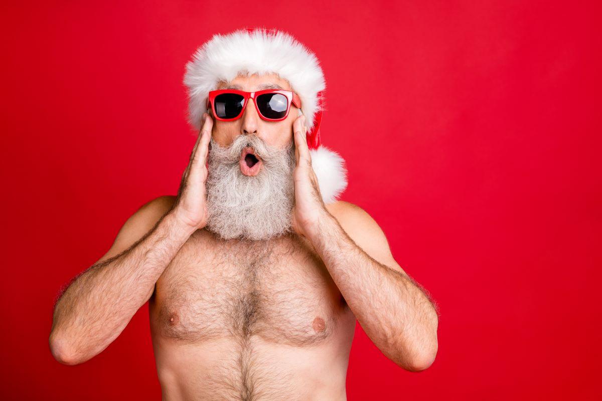 silly season marketing tip 7