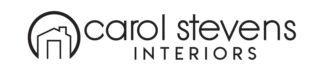 Carol Stevens Interiors